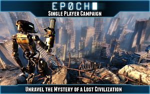 tai game Epoch cho android
