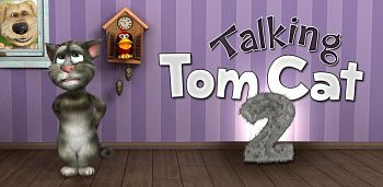 tai game talking tom cat 2 cho android