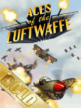 tai-game-aces-of-the-luftwaffe-gold-con-at-chu-bai cho dien thoai