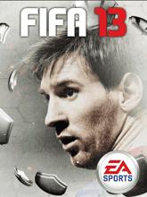 tai game fifa 2013 cho dien thoai