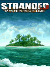 tai game stranded mysteries of time hon dao lang quen