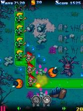 tai game zombie blitz cho dien thoai
