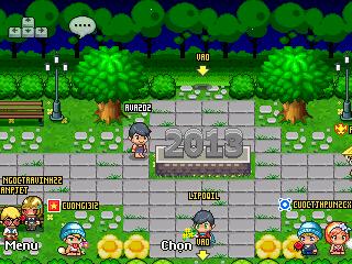 tai game avatar 2.0.2 cho dien thoai