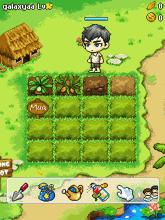 tai game gofarm 1.3.1 cho dien thoai