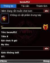 tai game iwin cho dien thoai