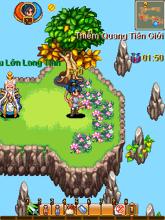 tai game long tinh truyen thuyet 2 cho dien thoai
