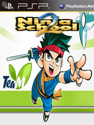 tai game ninja school online 064 cho dien thoai