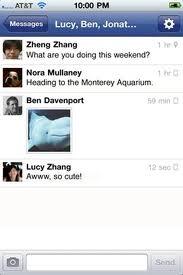 tai facebook chat cho dien thoai java