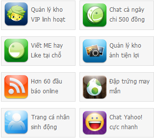download p, phin nng kt download moi moi cp hon chat ti mod 013 thuc