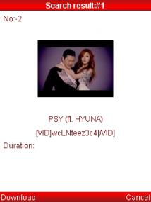 Tai Youtube Downloader | Tai Youtube Downloader cho dien thoai