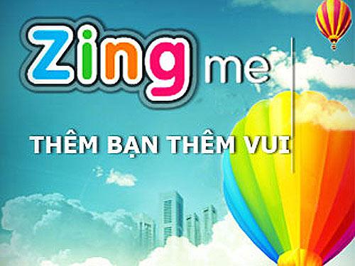 mezing .com